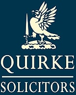 Quirke Solicitors Fermoy